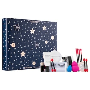 Sephora Collection Wish Upon a Star Advent Calendar