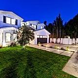 Bella Thorne Buys LA House