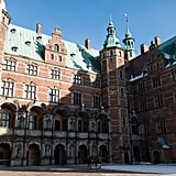 Learn About Danish History