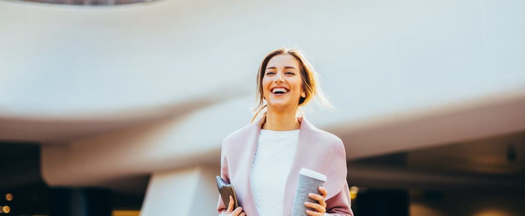 5 Ways I Use My Commute as Self-Care