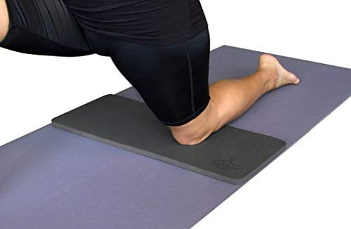 Sukhamat Yoga Knee Pad Cushion Top Rated Home Workout