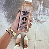 Project Juice Almond Cacao Protein Shake