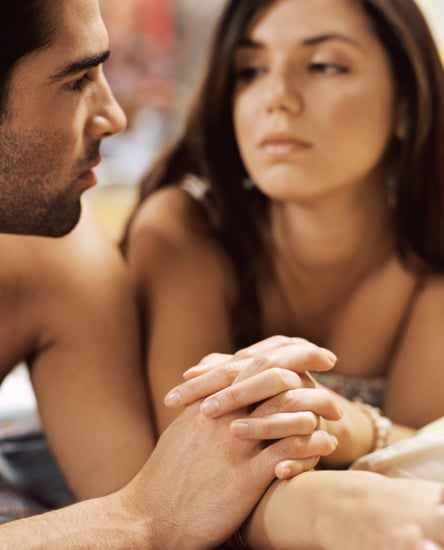 Relationship Protocol: Couples Counseling