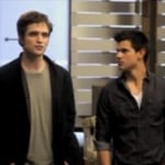 Video Clips From the 2010 MTV Movie Awards