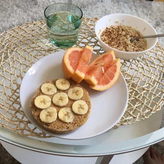 What Is Intermittent Fasting Like?
