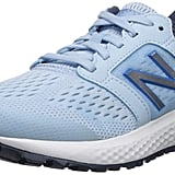 New Balance Women's 520v5 Cushioning Running Shoe