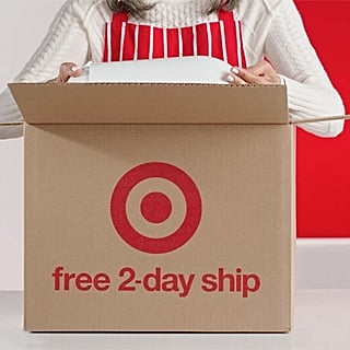 Target Offers Free 2-Day Shipping Holidays 2018