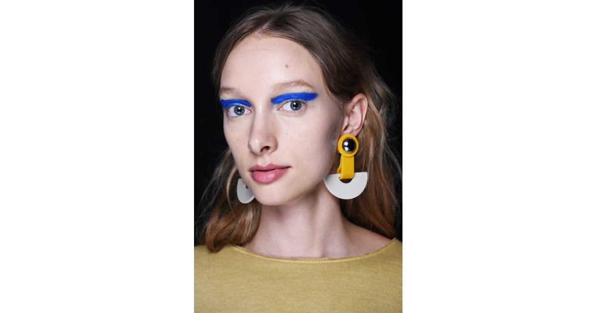 Comey rachel ss beauty look recommendations to wear for everyday in 2019
