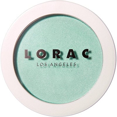 Lorac I Love Brunch Light Source Illuminating Highlighter