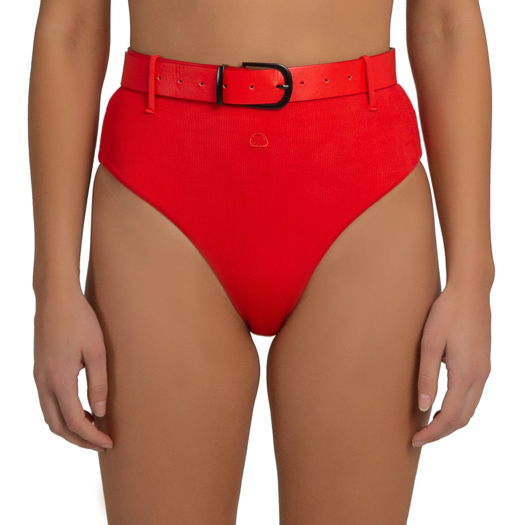 Krahs Swim Selena Bottom