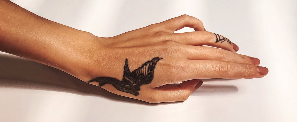 What to Know Before Getting a Tattoo Removed