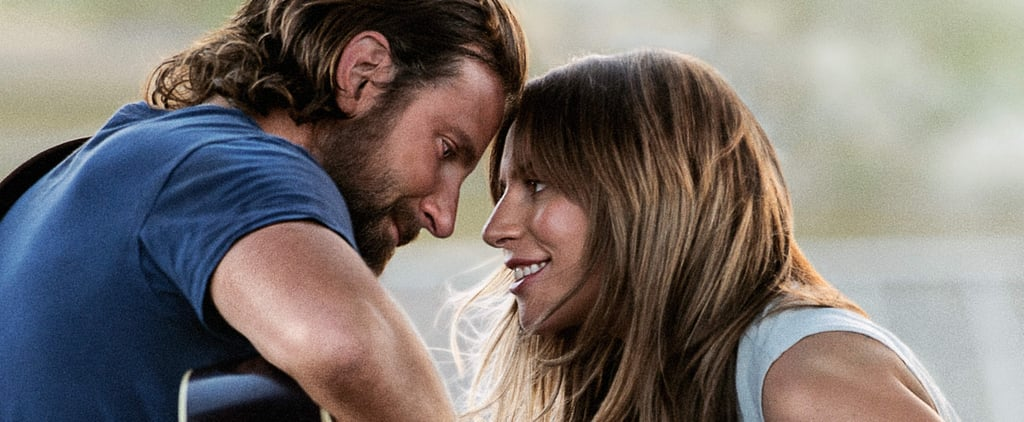A Star Is Born 2018 Soundtrack