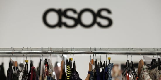 The Real Cost Of Asos' Fast Fashion