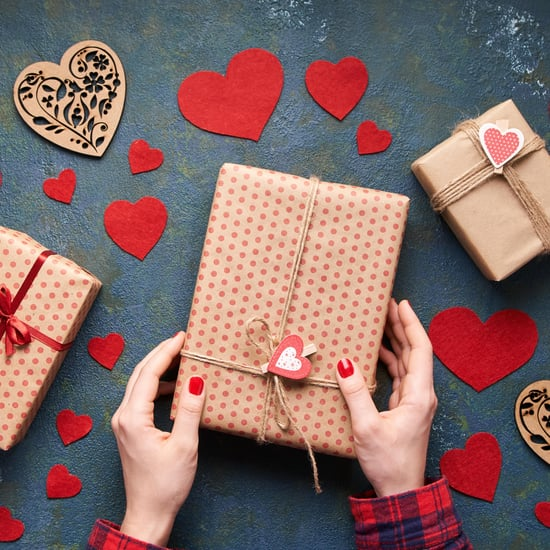 Galentine's Day Gifting Guide