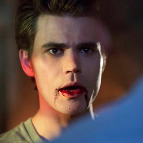 """The Vampire Diaries Recap of """"For Whom the Bell Tolls"""""""