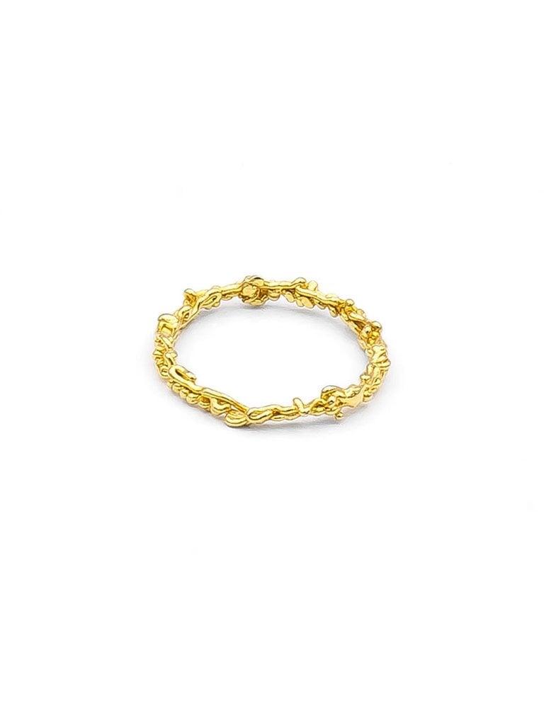 GBGH Dexter 1 Ring