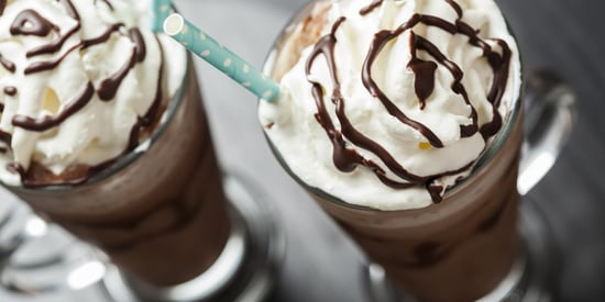 11 Buzzworthy Ways for Coffee Addicts to Get Their Fix