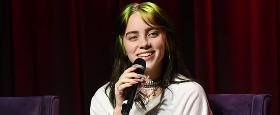 Billie Eilish's Apple TV+ Documentary Details
