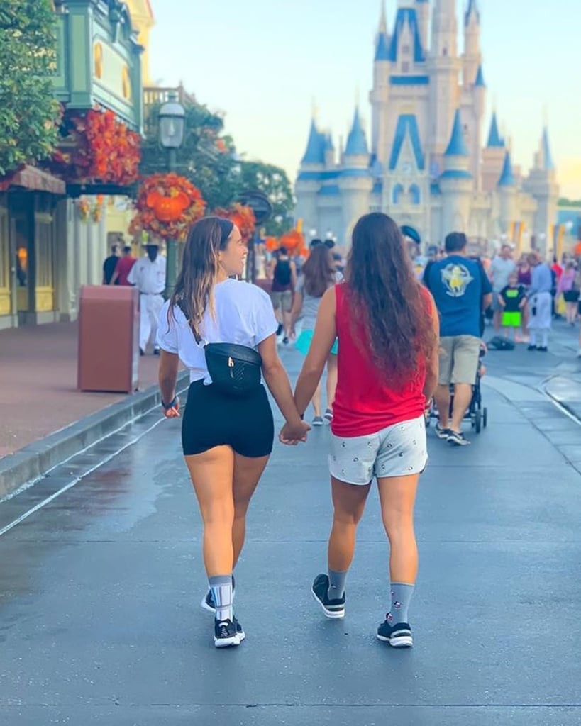 Why Do Adults Love Disney?