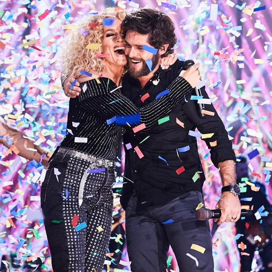 Best Pictures From the 2019 CMT Awards