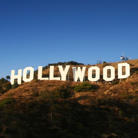 A Guide to Hollywood Lingo