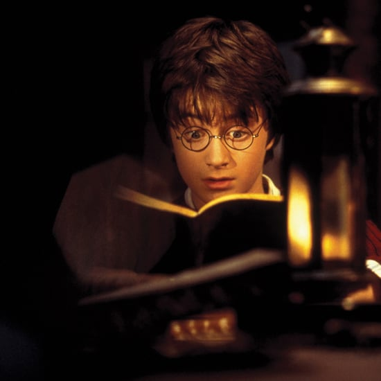Amazon Prime Now Midnight Delivery Service For Harry Potter
