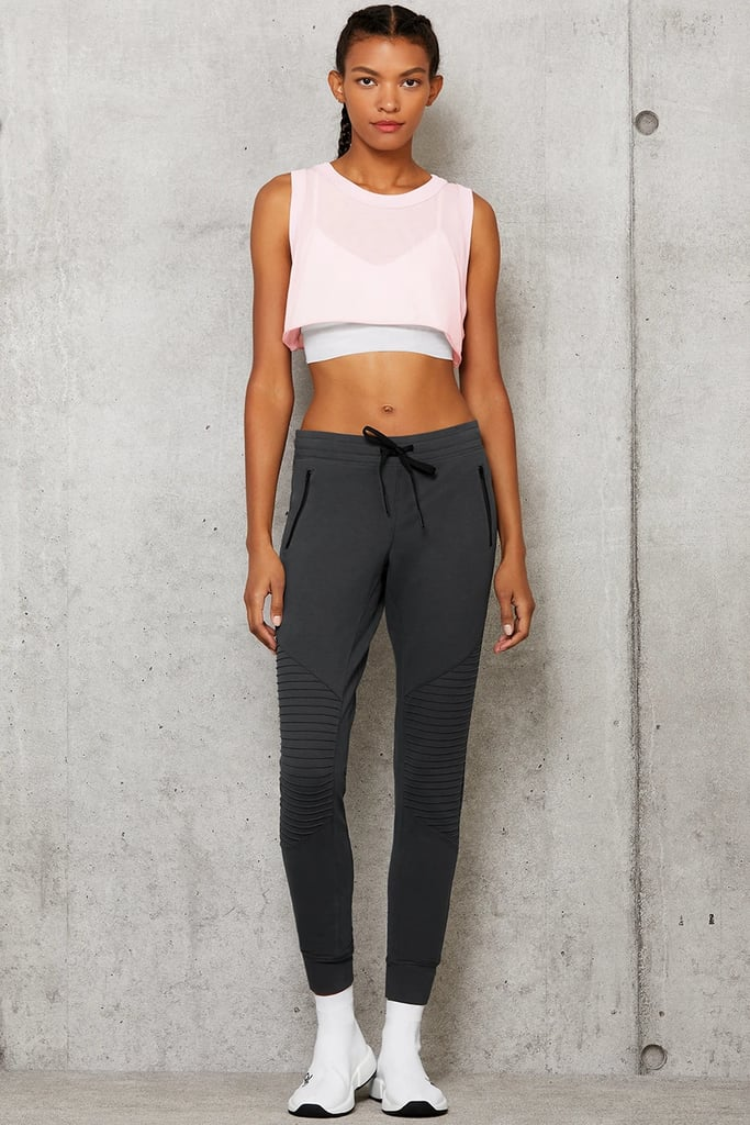 The Best Alo Yoga Clothes Under $50