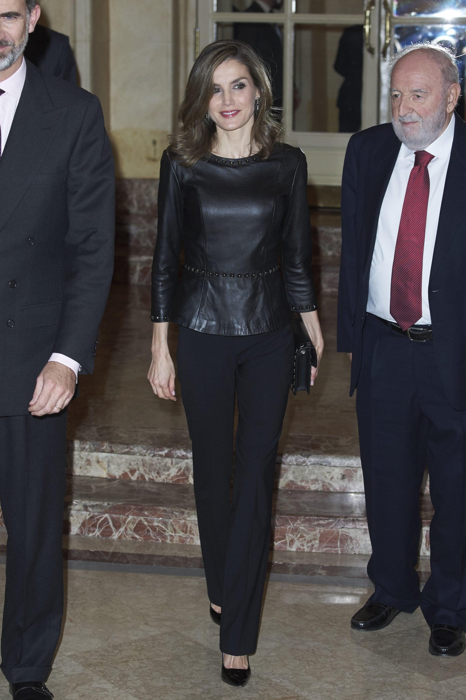 Queen-Letizia-Leather-Peplum-Top.jpg