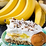 Banana Cream Delight