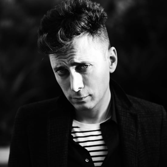 Hedi Slimane Responds to YSL Name Change Criticism