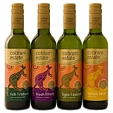 Cobram Estate Olive Oils