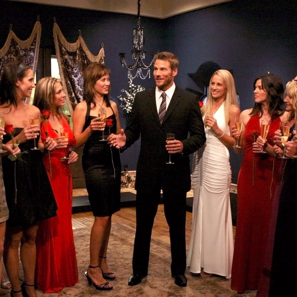 Gifts For Fans of The Bachelor