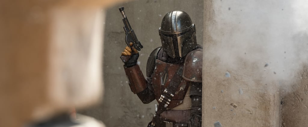 When Does The Mandalorian Take Place?