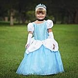 Beautiful Princess