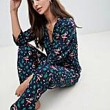 ASOS Nutcracker Pyjamas