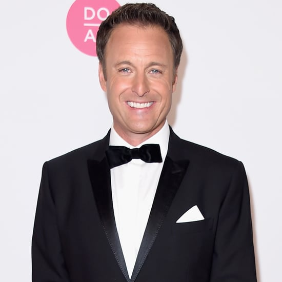 What Is Chris Harrison's Net Worth?