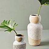 Gopi Shah Nesting Doll Vase