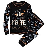 Mickey Mouse Halloween PJ PALS