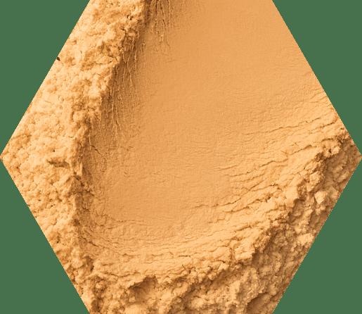 Fenty Beauty Pro Filt'r Instant Retouch Setting Powder in Honey