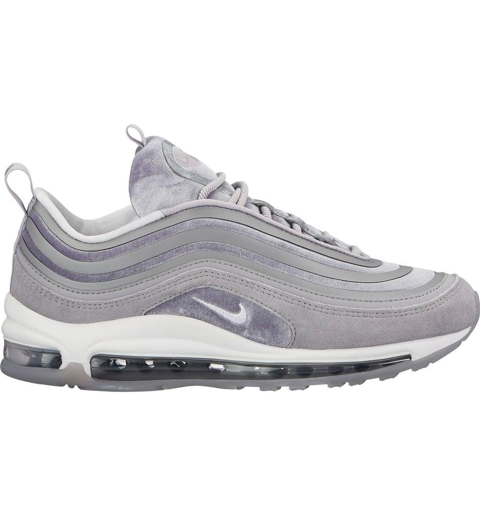 04c400f116aa9 Nike Air Max 97 Ultra '17 LX Sneaker | Gigi Hadid Ash Dad Sneakers ...