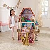 Enchanted Dollhouse