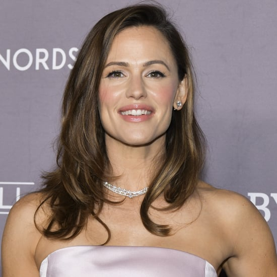 Jennifer Garner and John Miller Break Up