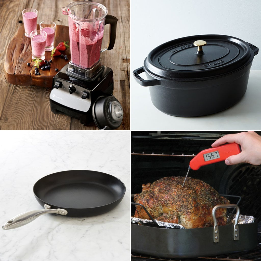 أدوات مطبخ ننصحكِ بشرائها
