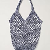 H&M Net Bag