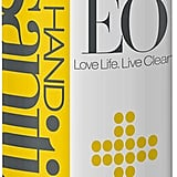 EO Lemon Hand Sanitizer