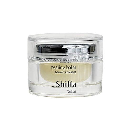Shiffa Healing Balm