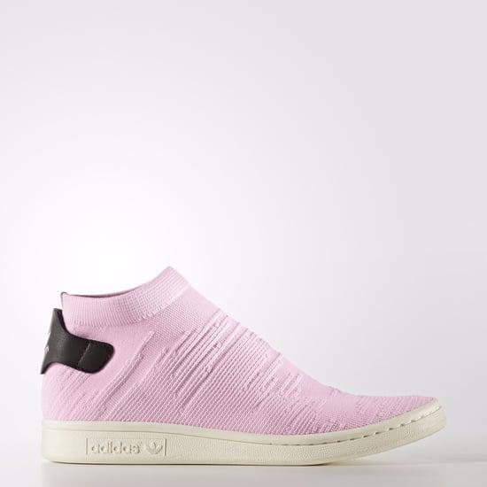 Adidas Stan Smith Shock Primeknit Sneakers