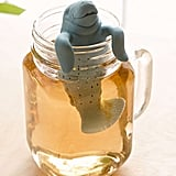 Manatea Tea Infuser ($10)