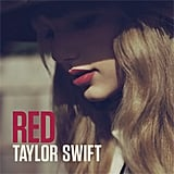 Taylor Swift's Red