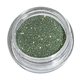 Eye Kandy Glitter
